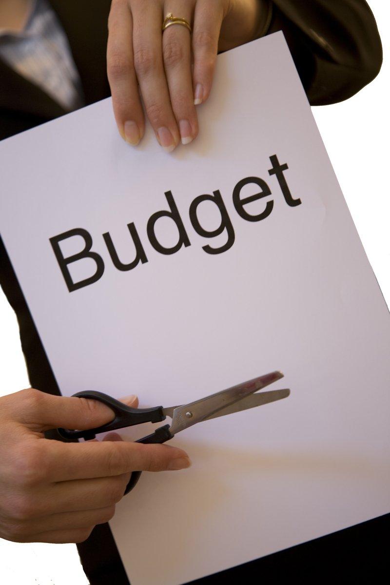 budget-cuts-1172571