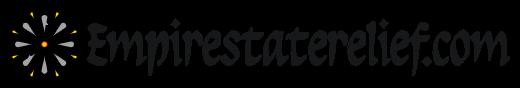 Empirestaterelief.com